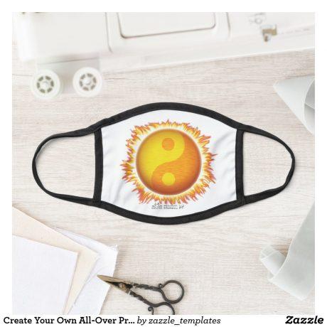 Sun-Face-Mask-Table
