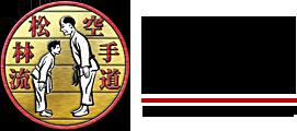 Academy of Traditional Karate - Teaching life skills since 1989