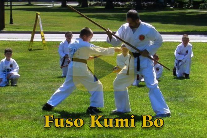 Fuso Kumi Bo 2012